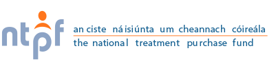 national-treatment-purchase-fund